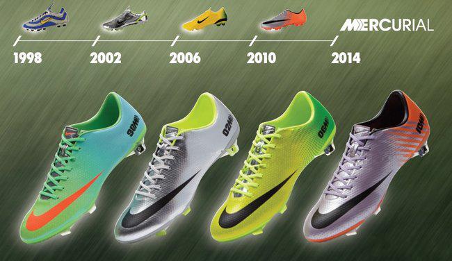 Nike Mercurial Vapor 2014.jpg