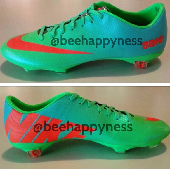 Nike+Mercurial+Vapor+9+1.jpg