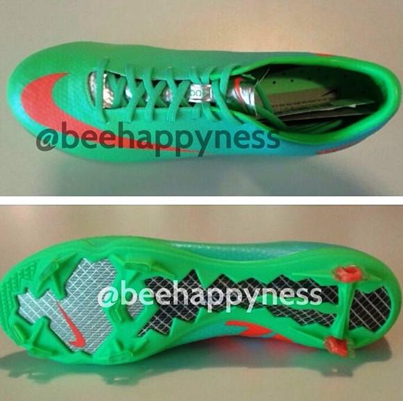 Nike+Mercurial+Vapor+9+2.jpg
