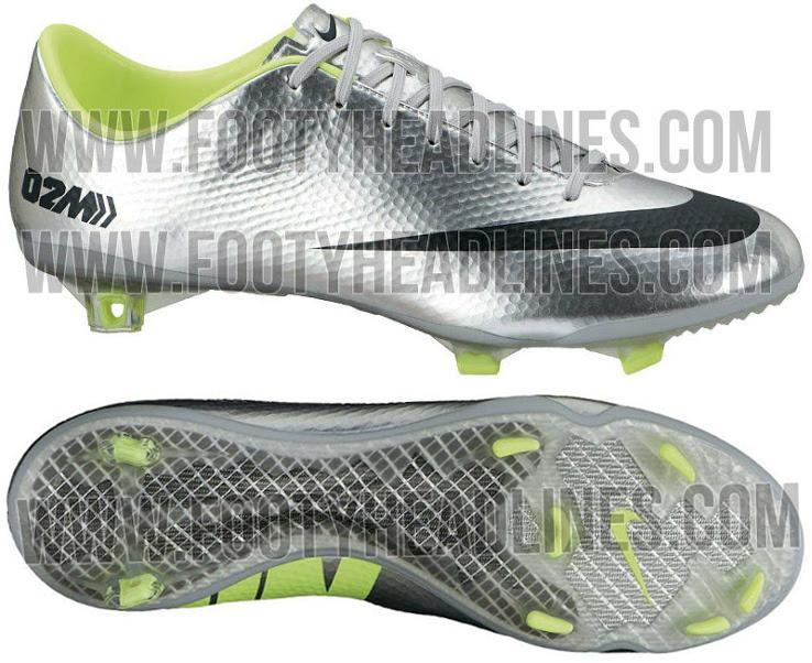 Nike Mercurial Vapor IX 02 Mercurial.jpg