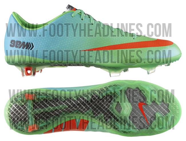 Nike-Mercurial-Vapor-IX-98.jpg