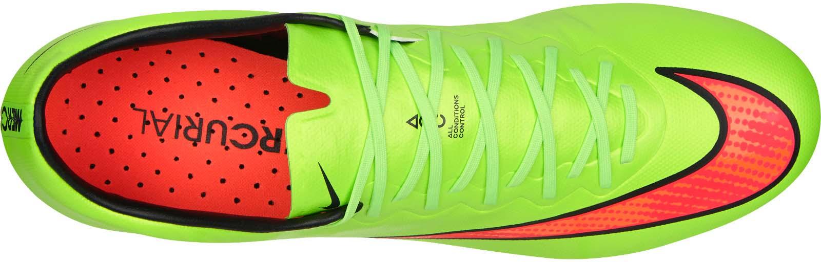 Nike-Mercurial-Vapor-X-Green (4).jpg