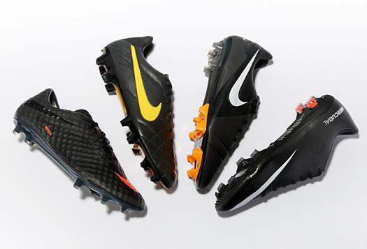 Nike-Stealth-Pack-Img4.jpg