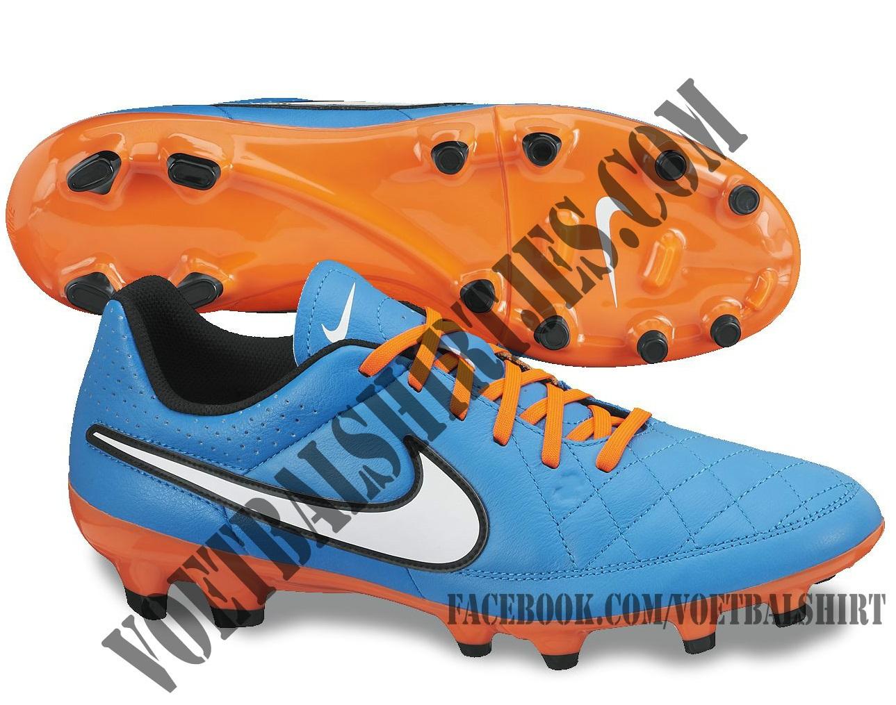 Nike-Tiempo-Leather_FG.jpg