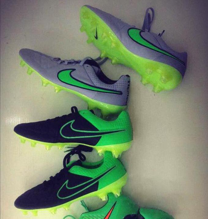 Nike-Tiempo-Legend-V-2015.jpg