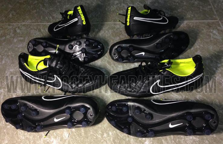 Nike-Tiempo-Legend-V-Blackout-Boot-1.jpg