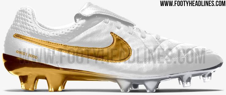 Nike-Tiempo-Legend-V-Ronaldinho-Schuhe-1.jpg