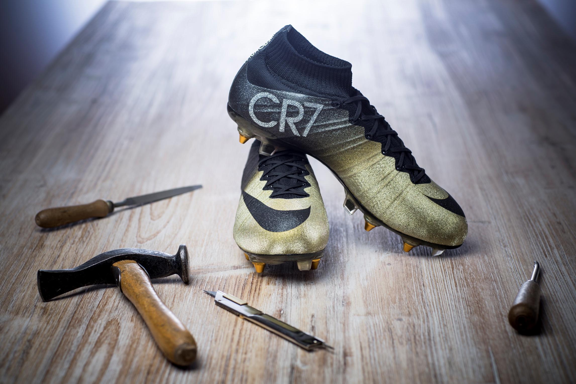 Nike_CR7_RG_1.jpg