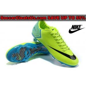 NikeMercurial10FGYellowBlack.jpg