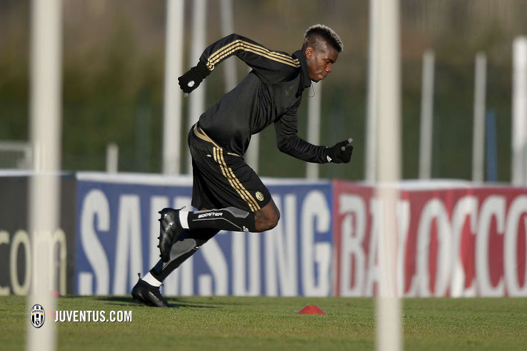 Paul-Pogba-to-Join-Adidas+%282%29.jpg