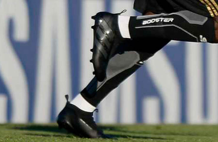 Paul-Pogba-to-Join-Adidas+%287%29.jpg