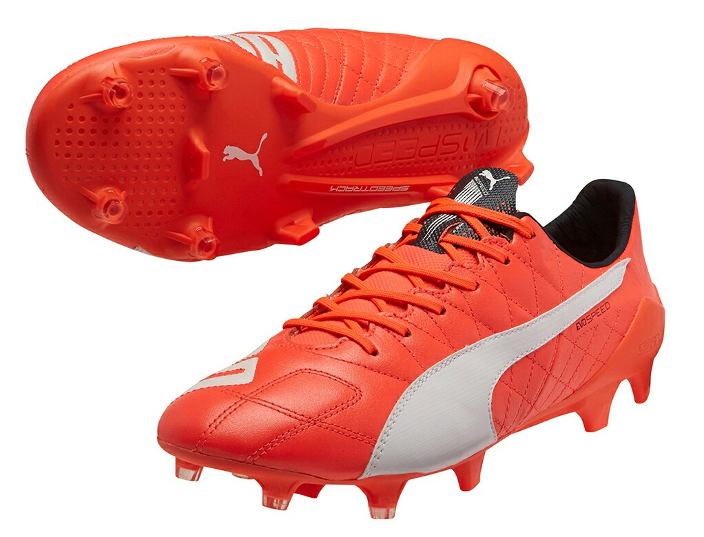 puma-evospeed-sl-leather-soccer-cleats~2.jpg