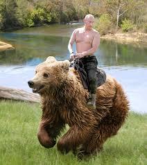 putin-bear2.jpg