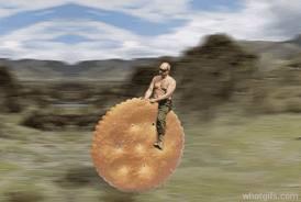 putin-cookie.jpg