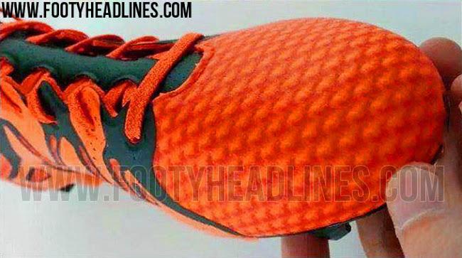 Red-Adidas-X-2015-2016-Primeknit-Boots+%284%29.jpg