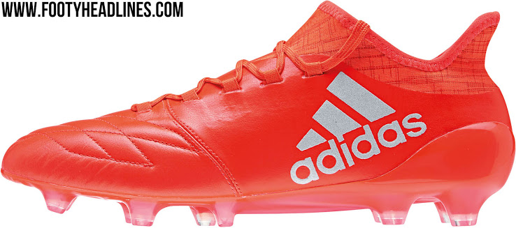 Red-Next-Gen-Adidas-X-2016-2017-Boots+%282%29.jpg
