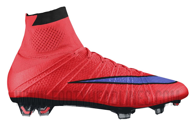 Red-Nike-Mercurial-Superfly-2015-Boots (1).jpg