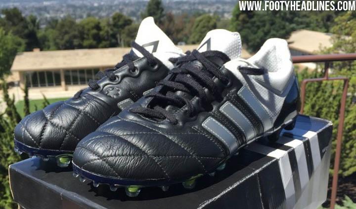 Reflective-Adidas-Ace-2015-2016-Boots (1).jpg