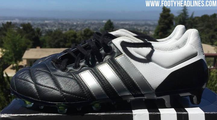 Reflective-Adidas-Ace-2015-2016-Boots (2).jpg