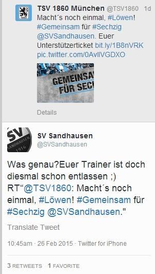 sandhausen.jpg