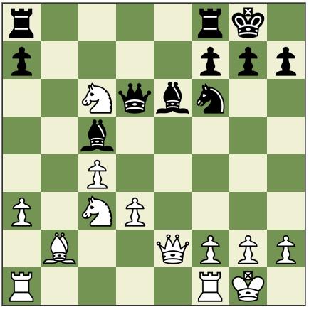 schach3.jpg