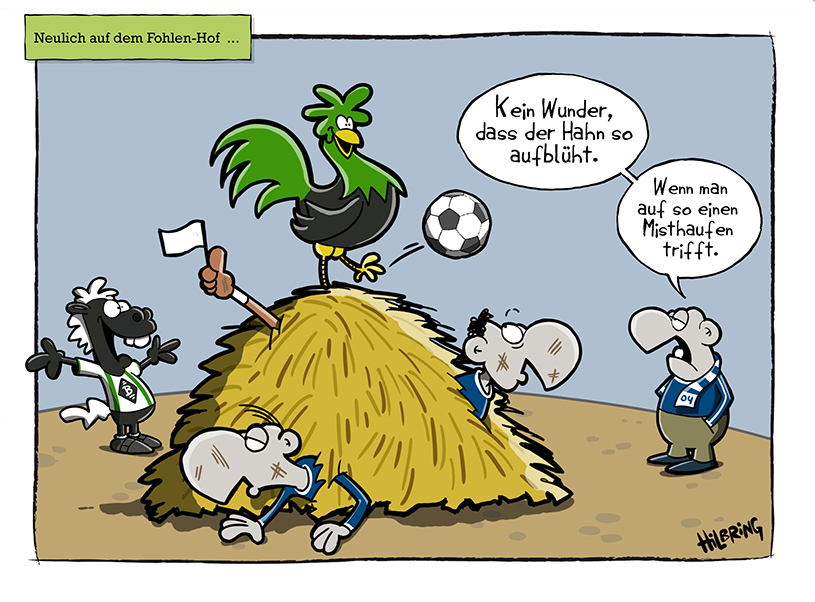 Schalke_Gladbach-Kopie.jpg