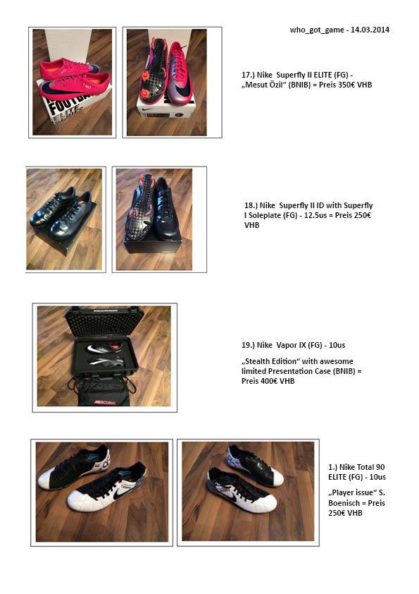 Schuhe3.jpg
