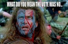 scotland_vote.png