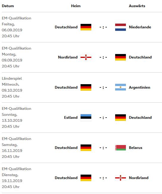 Screenshot_2019-08-31 Spiele Termine.png