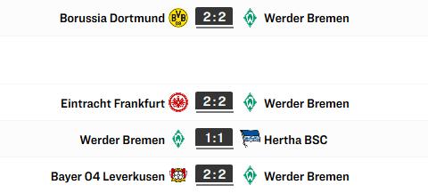 Screenshot_2019-10-26 Werder Bremen Spiele und Termine Bundesliga 2019 20.png