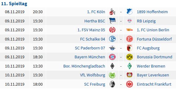 Screenshot_2019-11-07 Bundesliga 2019 2020.png