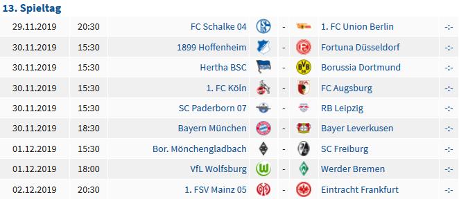 Screenshot_2019-11-28 Bundesliga 2019 2020(1).png