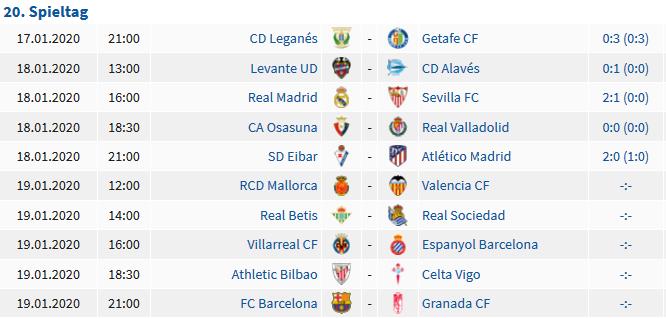 Screenshot_2020-01-19 Primera División 2019 2020.png