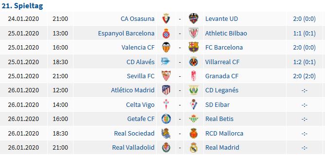 Screenshot_2020-01-26 Primera División 2019 2020.png