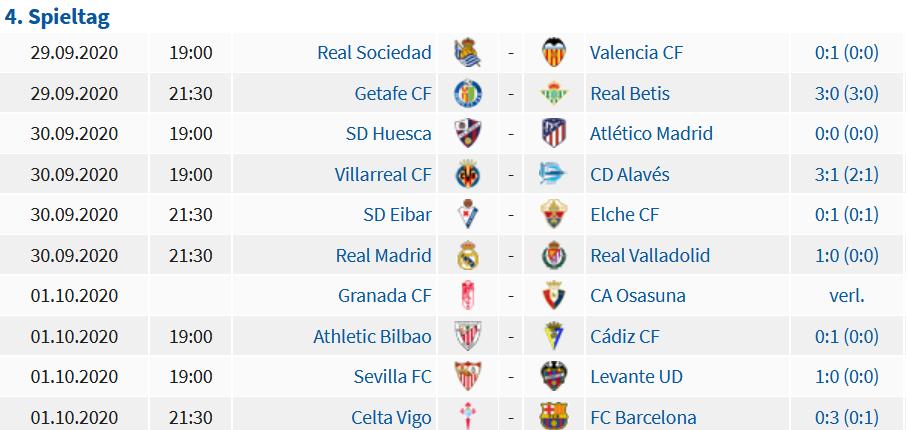 Screenshot_2020-10-02 Primera División 2020 2021.png
