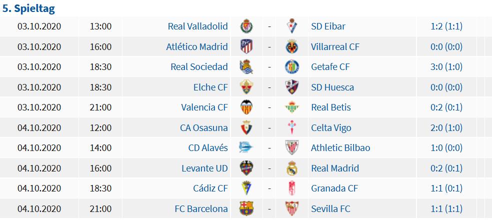 Screenshot_2020-10-05 Primera División 2020 2021.png