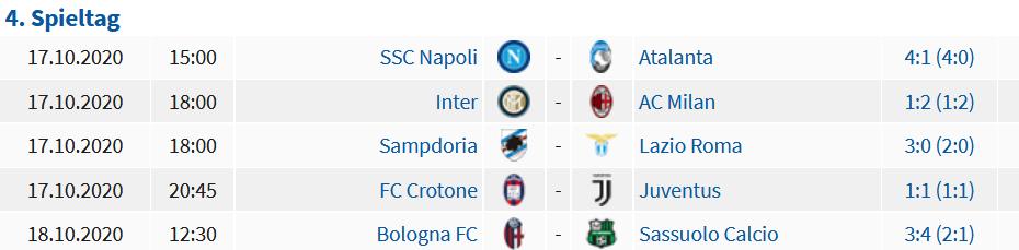 Screenshot_2020-10-18 Serie A 2020 2021.png