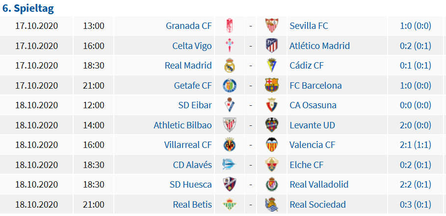 Screenshot_2020-10-19 Primera División 2020 2021.png