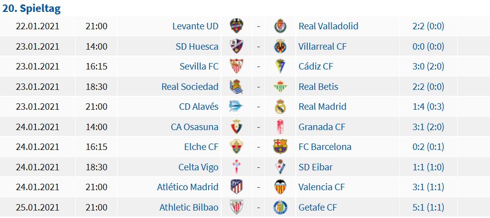 Screenshot_2021-01-26 Primera División 2020 2021.png