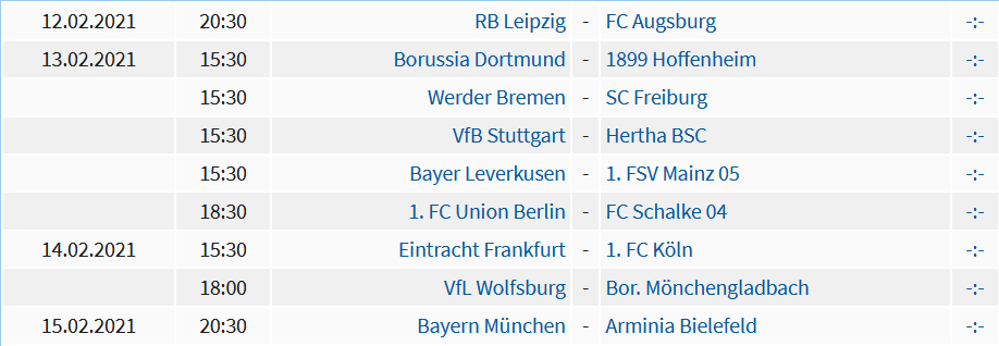 Screenshot_2021-02-11 Bundesliga 2020 2021 - 21 Spieltag.png