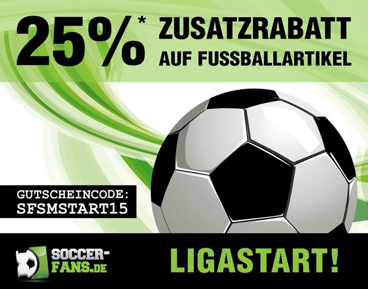 sfsm-aktion-25-fussball.jpg