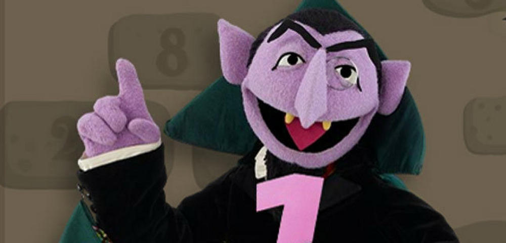 The Count.jpg