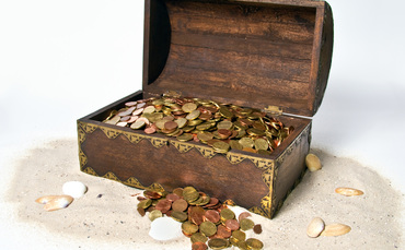 treasure-chest-with-gold-coins-370x229.jpg