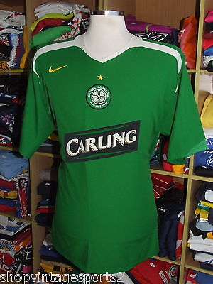 Trikot-Celtic-Glasgow-2005-06-XL-Auswärts-Away-Nike.jpg