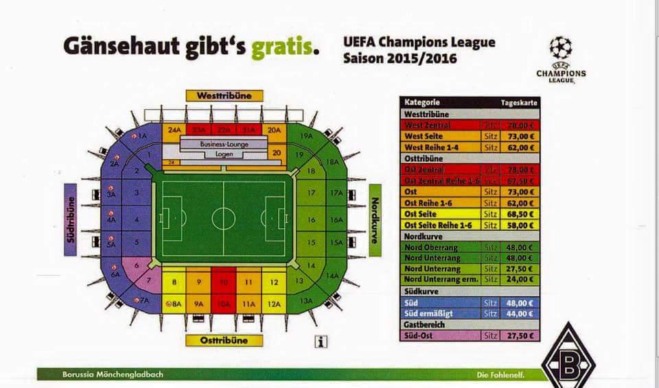 ucl-tickets-gladbach.jpg