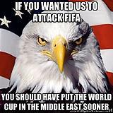 US_FIFA.jpg