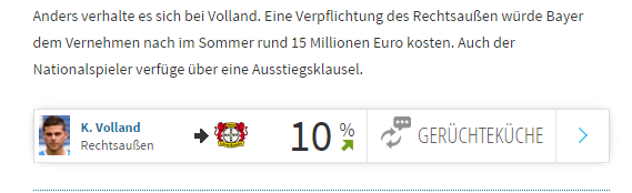 Volland.PNG