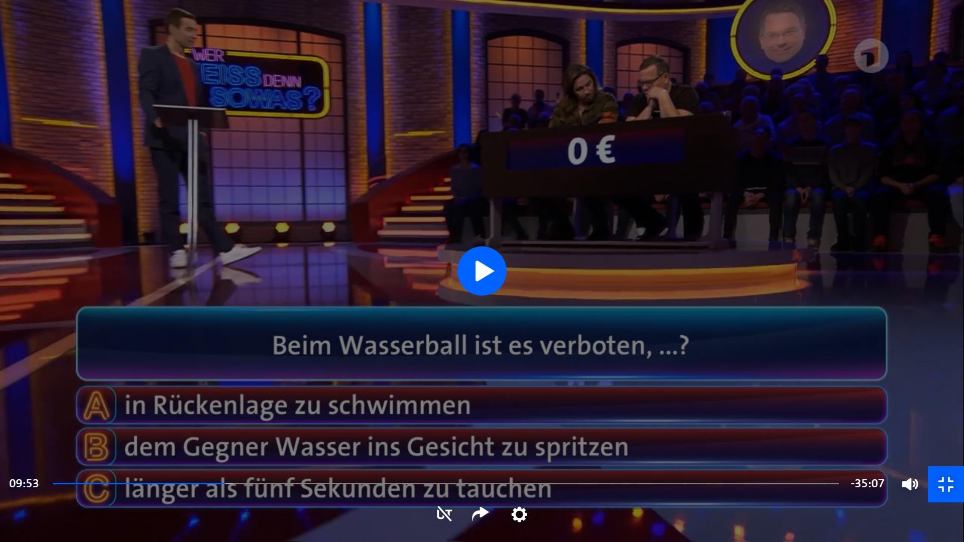 wasserball.jpg