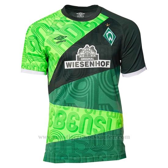 Werder_Bremen_Trikot_120_Aniversario_19-20_Thailand.jpg