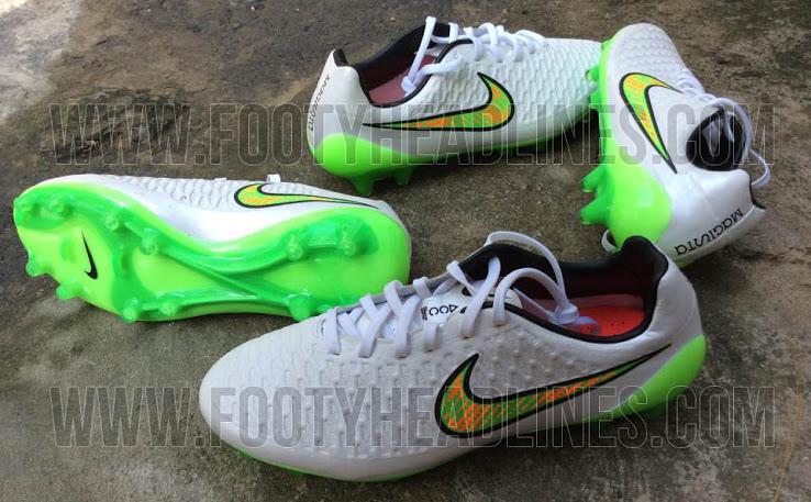 White-Nike-Magista-Opus-2014-Boot (1).jpg